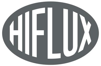 Hiflux Filtration A/S