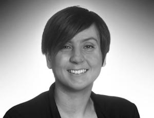 Amalie From Vendelbo Ingeniør