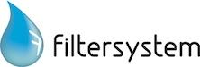Filtersystem HiFlux Filtration forhandler i Sverige