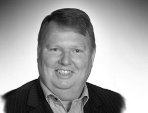 Gert Brølling Area Sales Manager