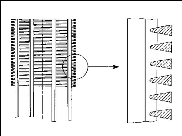 KS 137 Automatfiltre