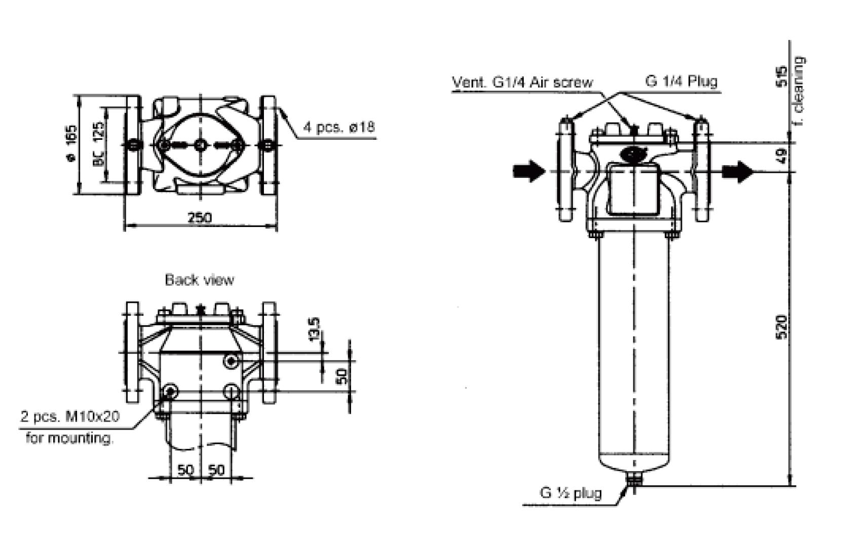 Micro-line-1050-Unit