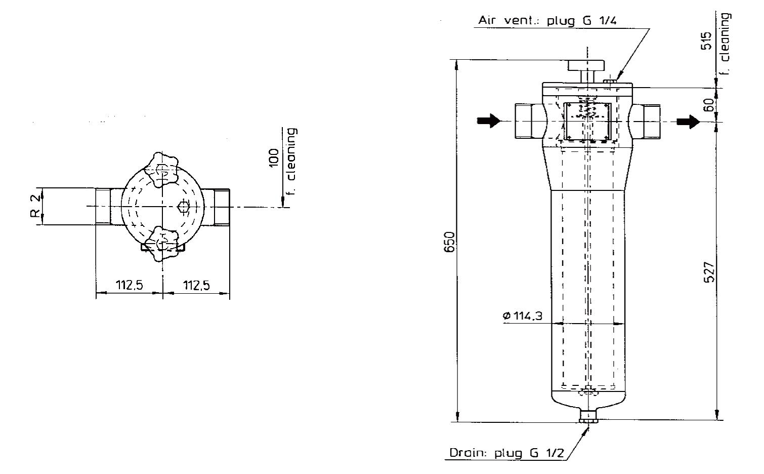 micro-line-1050-ss