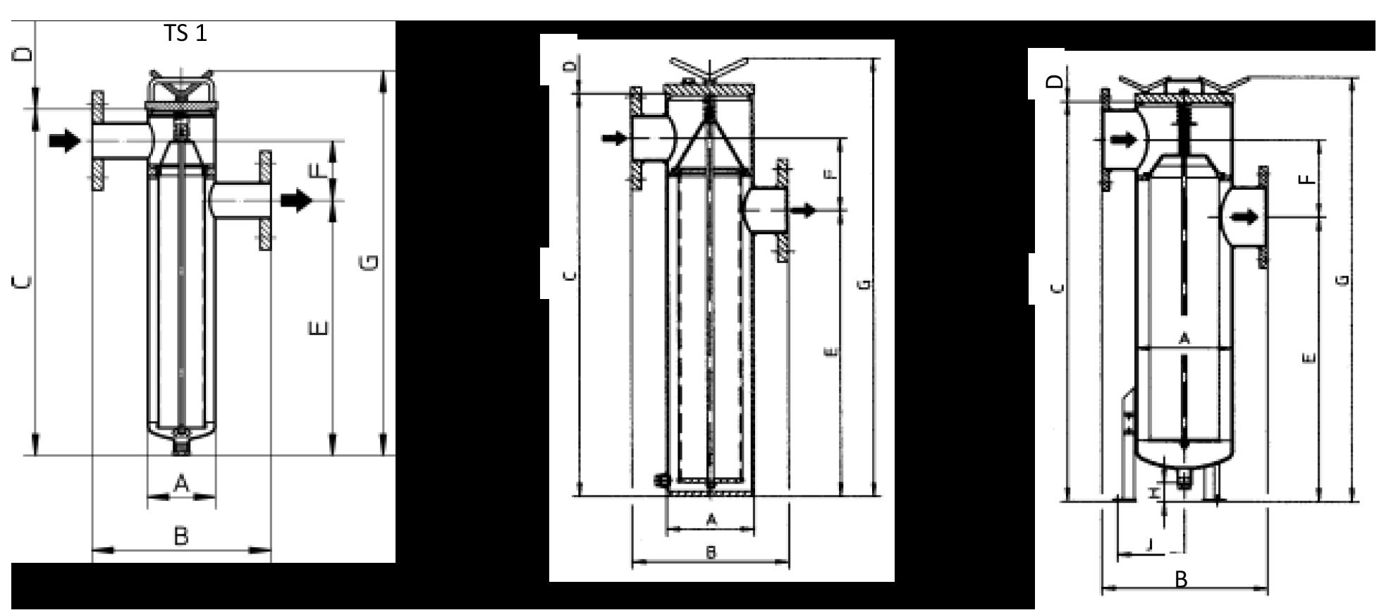 ts-1-5-sifiltre