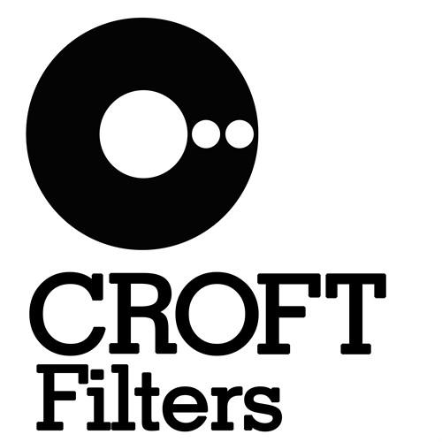 Croft Filters HiFlux Filtration forhandler i UK