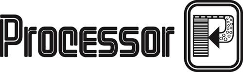 Processor HiFlux FIltration forhandler i Sverige