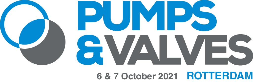 Pumps and Valves fair 2021 - liquid filtration